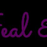 Heal & Tune Blog =略して「ひるちゅブログ」です!