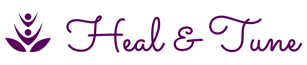 Heal & Tune ヒール・アンド・チューン ~きょうの私を癒し、あすの自分へととのえる~