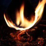 炎の記憶 2